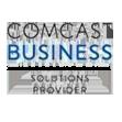 logo-comcast-sm.png