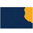logo-gtt-sm.png