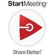 logo-startmeeting-sm.png