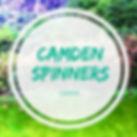 logo spinners.jpg