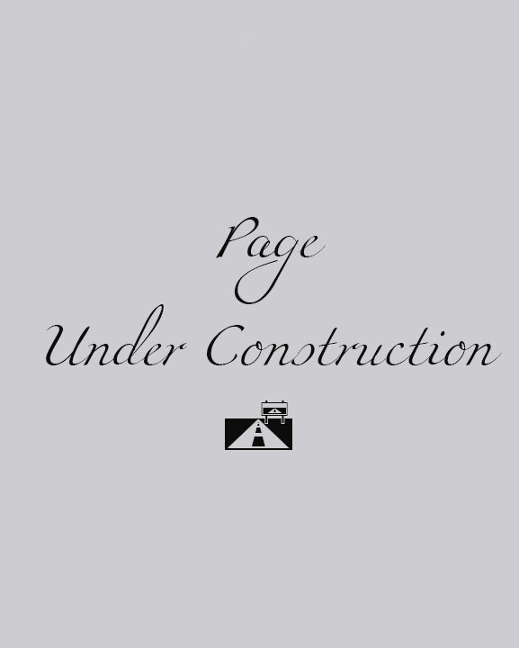 Under construction pg.jpg