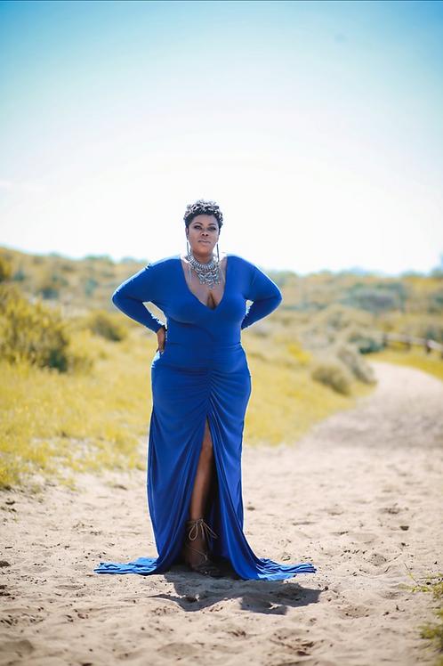 JaneDoe Dress