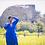 Thumbnail: JaneDoe Dress