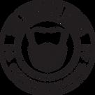 TheBeardedBaker_logo4x4.png