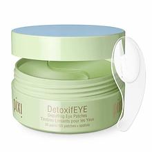 Eye-Patches-DetoxifEYE-Open-27AUG18-web_