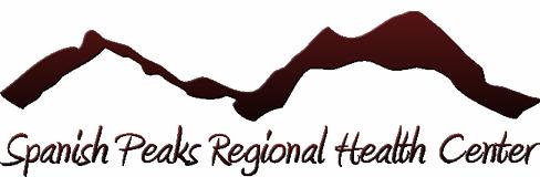 Spanish Peaks Regional Health Center.png