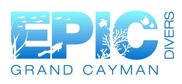 Epic Divers Grand Cayman .jpg