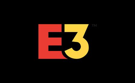 E3-2018-Logo.jpg