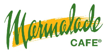 Marmalade-Cafe.png