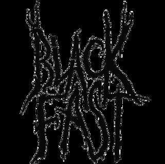 BLACK FAST.png