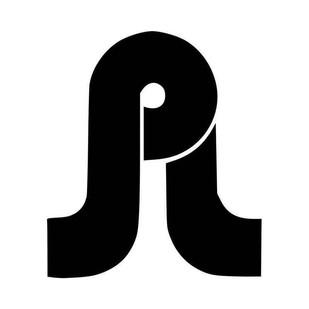 Pretty-Lights-Pl-Logo-Vinyl-Decal-Sticke