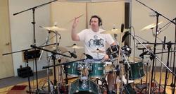 Big Drum Bonanza