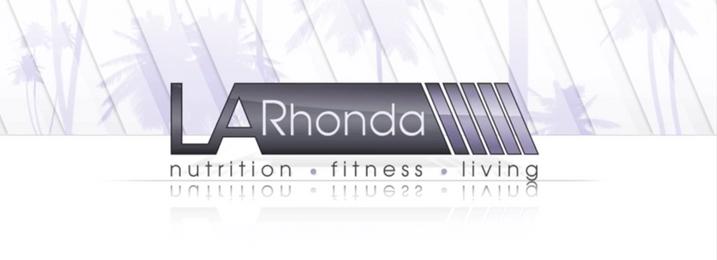 LaRhonda Living.png