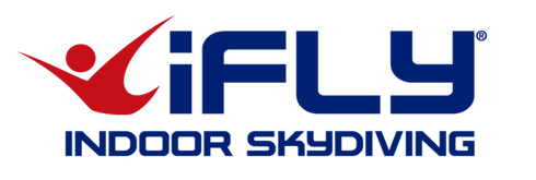 iFLY indoor skydiving.png