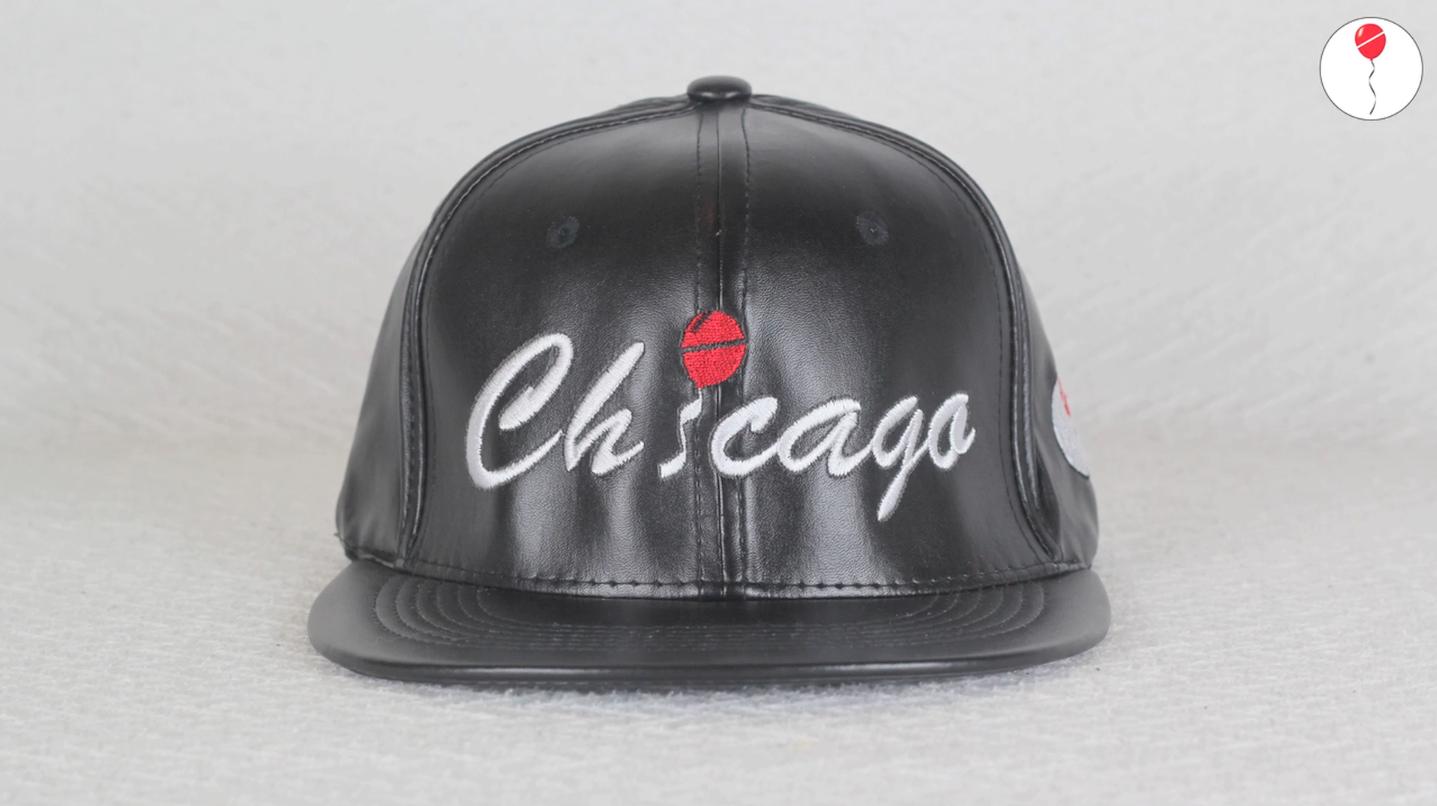 Chicago Promo