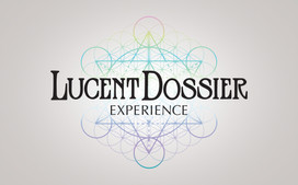 Lucent Dossier Experience.jpg