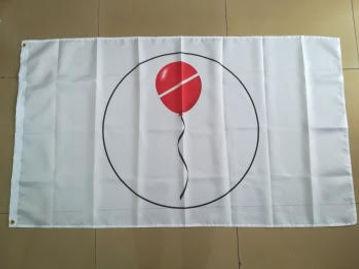 SBflag.jpg