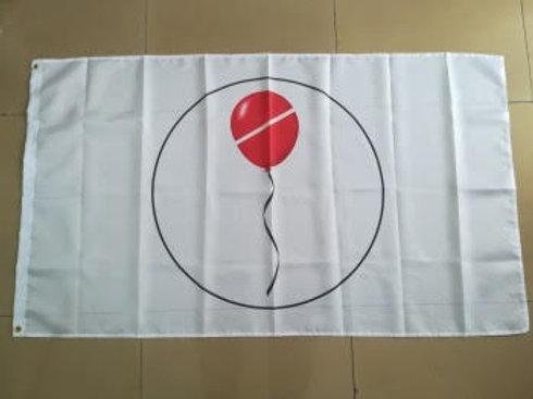 SB FLAG