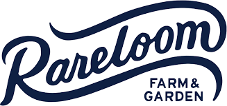 rareloom farm and garden.png