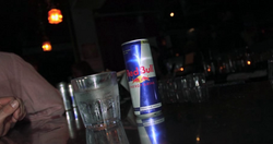 Red Bull Thre3Style DJ Competition