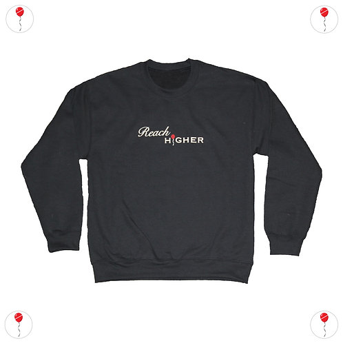 Reach Higher Sweatshirt