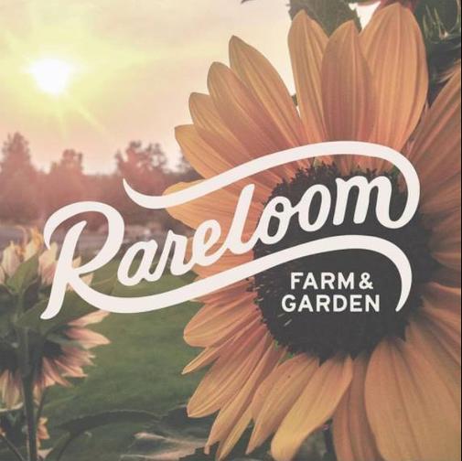rareloom farm.png