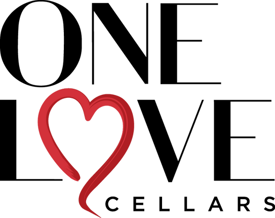 One Love Cellars painted heart LOGO.png