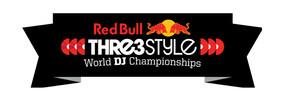 Red Bull Thre3style.jpg