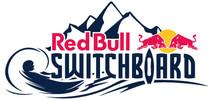 Red_Bull_Switchboard.jpg