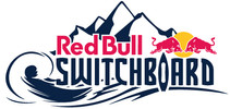 Red_Bull_Switchboard.jpg