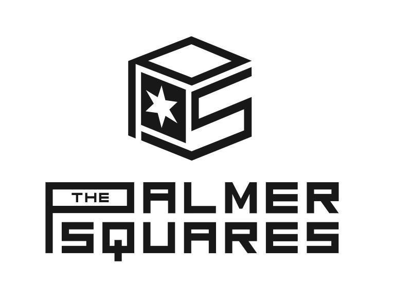 Palmer Squares.jpg