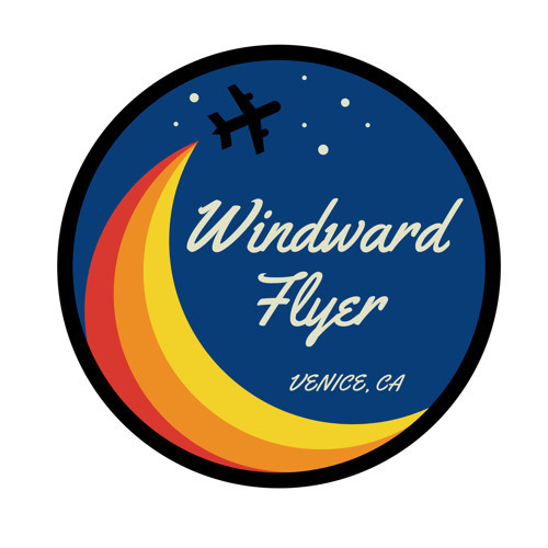 Windward Flyer.jpg