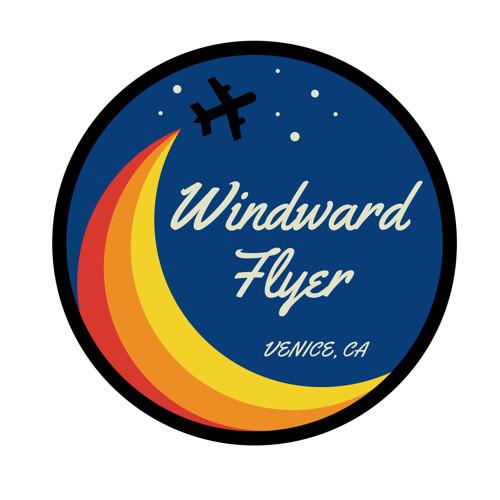 Windward Flyer.jpg