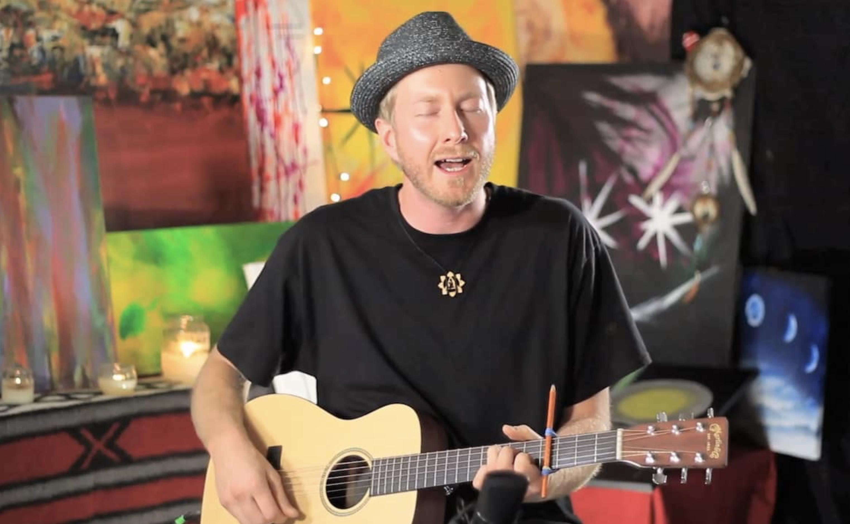 Josh Melvin | Acoustic S