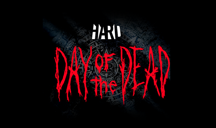Hard - Day of the Dead.png