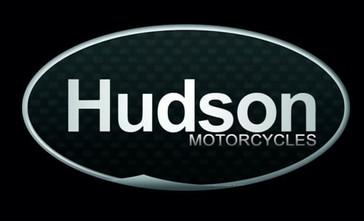Hudson Motorcycles.jpg