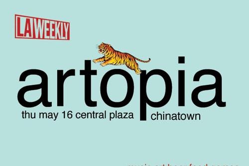 LA Weekly Artopia.jpg