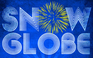 Snow-Globe-Festival.jpg