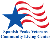 Spanish Peaks Veterans Community Living