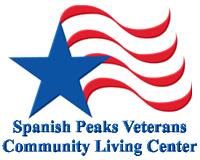 Spanish Peaks Veterans Community Living
