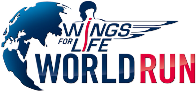 wings-for-life-world-run-logo-large.png