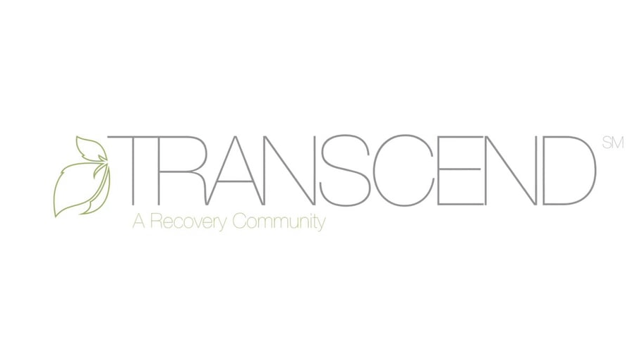Transcend - A sense of hope