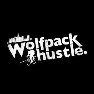 Wolfpack Hustle.jpeg