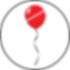 Sharp Balloon.png