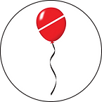 Sharp Balloon.png