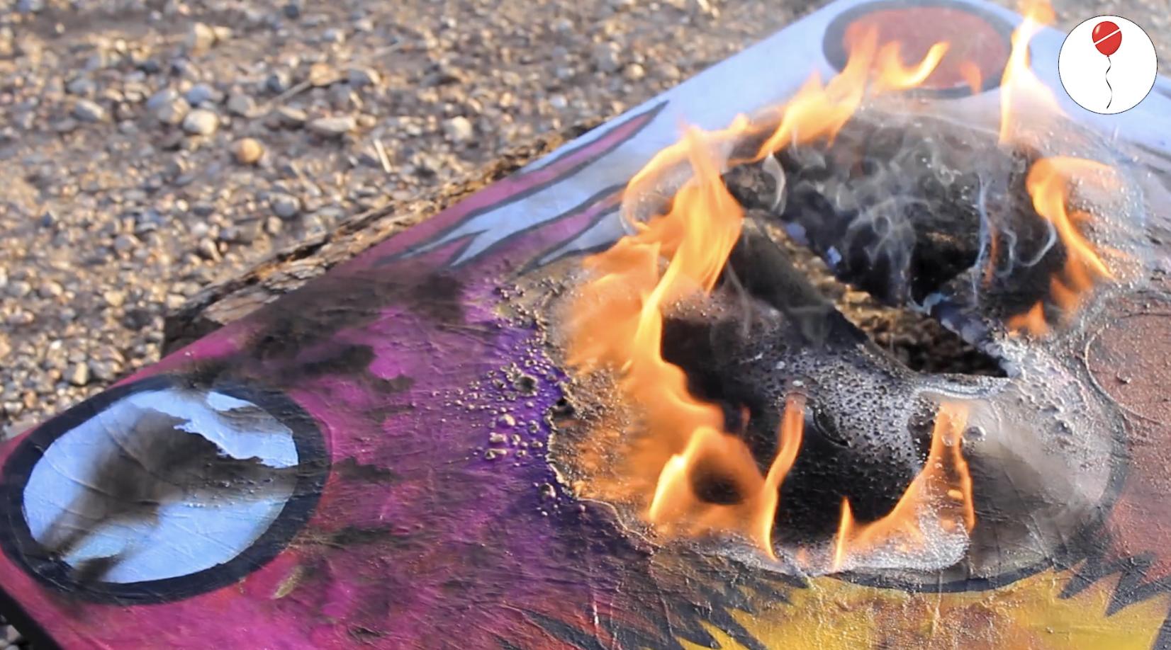 #SharpBeat 163: Make art out of art