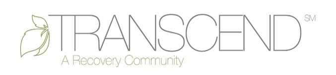 Transcend-Logo-Recovery Community.jpg