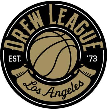 DREW_LEAGUE - Los Angeles.jpg