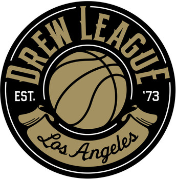 DREW_LEAGUE - Los Angeles.jpg