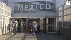 36 hours in Mexico